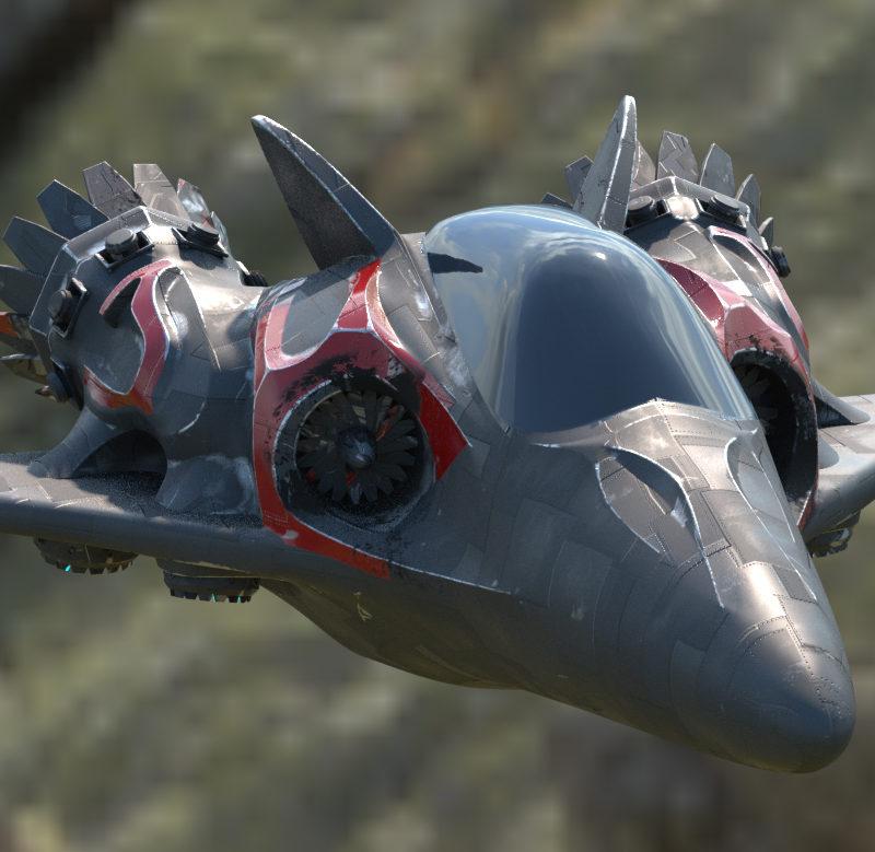 Aircraft_MKI